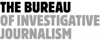 location bureau journ bureau of investigative journalism the media fund