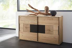 Schlafzimmer Bett Regal Wöstmann Wsm 1600 Bett Wildeiche Massiv Möbel Letz Ihr Online Shop