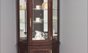 Contemporary Bar Cabinet Bar Corner Wet Bar Cabinets Glass Bar Cabinet Rolling Bar