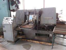 used 36 u2033 tannewitz vertical band saw for sale george washington