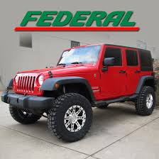 Federal Couragia Mt Tread Life Federal Couragia Mt We Finance With No Credit Check 35 Inch
