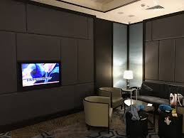 plaza premium lounge london heathrow travelupdate