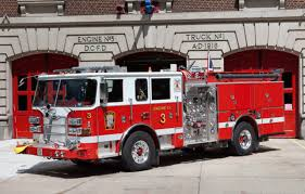 Paramedic Sample Resume by Firefighter Paramedic Washington D C Deadline December 5 2015