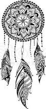 best 25 dream catcher clipart ideas on pinterest tribal feather