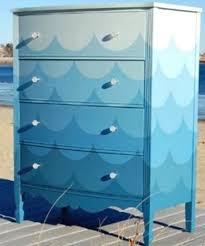 Mermaid Nursery Decor Bedroom Ideas Bedroom Dressers Mermaid Nursery Decor