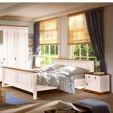 otto komplett schlafzimmer wohndesign ehrfürchtiges hinreisend otto schlafzimmer komplett
