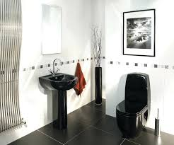 small black and white bathroom ideas black and white bathroom ideas rippletech co