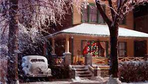 you can rent a christmas story house for a night a christmas story house