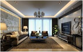 Livingroom Accessories Interior Living Room Decor For Small Spaces 1000 Images About