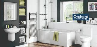 The Range Bathroom Furniture Oakley Bathroom Suite Range Victoriaplum Com