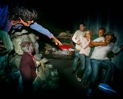 the walking dead halloween horror nights wilsonsguide where to holiday halloween 2014
