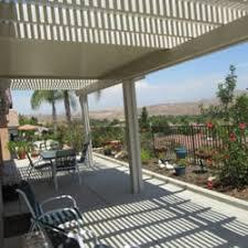 rooms u0026 covers etc 43 photos u0026 91 reviews patio coverings