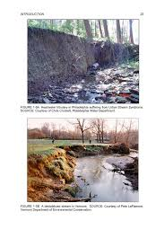 1 introduction urban stormwater management in the united states