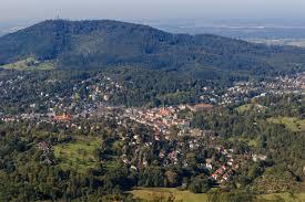 Acura Klinik Baden Baden Baden Baden Wikiwand