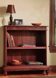 51 diy bookshelf plans u0026 ideas to organize your precious books