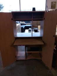 mobilier de bureau toulouse meubles bureau pas cher bureau meuble pas cher meuble de bureau pas