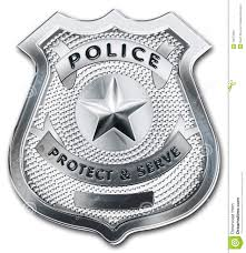 police officer badge clipart china cps