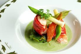 nouveau cuisine evolution of modern cuisine nouvelle cuisine
