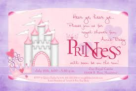 princess theme baby shower the perfect theme for your baby