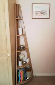 ladder australia affordable modern rail ikea billy bookcase hack