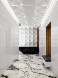 home design fancy italian marble best marble floor design for home contemporary decorating design