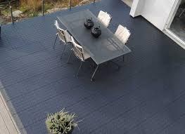Outdoor Laminate Flooring Tiles Xl Bergo Tiles Outdoor Floor Tiles Tacttiles Flooring