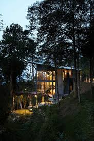 gallery of the deck house choo gim wah architect 3