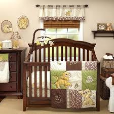 nice sample baby nursery bedding sets for boys clearance crib