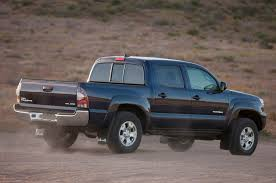 toyota suv trucks toyota announces pricing for 2014 4runner and tacoma photo u0026 image