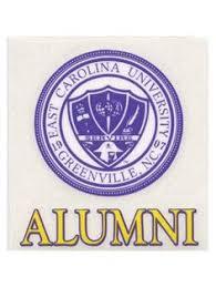 of south carolina alumni sticker ncaa east carolina ecu fleece blanket ncaa