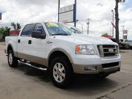 ford f150 truck 2005 ford f 150 for sale in oklahoma city ok carsforsale com