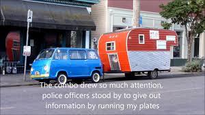 subaru 360 sambar blue subaru 360 van tows