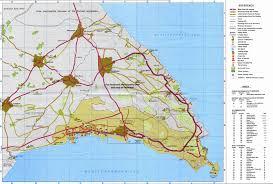 Map Of Cyprus Ayia Napa Map U0026 Map Of Ayia Napa Area Large Detailed Cyprus Maps