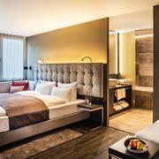 frankfurt design hotel saks design hotel frankfurt 2017 room prices deals