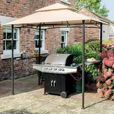 Gazebo With Awning Find Gazebo With Awning Shop Every Store On The Internet Via