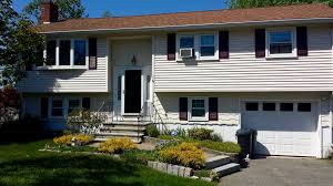 Split Level by Heating And Air Conditioning For Split Level Homes In Massachusetts