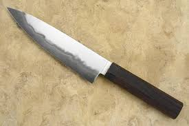 handmade kitchen knives handmade chef knives best 25 kitchen knives ideas on