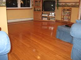 decorating solid prefinished hardwood flooring mullican