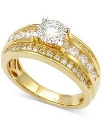 engagement rings yellow gold yellow gold engagement rings shop yellow gold engagement rings