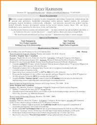 11 pharmaceutical sales resume example address example