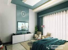 ceiling color combination ceiling color combination homes alternative 64810