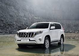 weight of toyota land cruiser toyota land cruiser reviews specs prices top speed