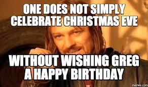Christmas Birthday Meme - happy christmas meme 28 images top funny christmas jesus