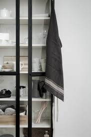 370 best from ikea with images on pinterest ikea hacks