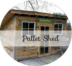 Diy Garden Shed Design by Best 25 Shed Design Ideas On Pinterest Storage Building Plans