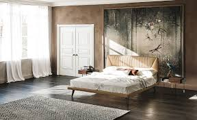 cozy bedroom ideas contemporary beds for comfortable and cozy bedrooms u2013 master