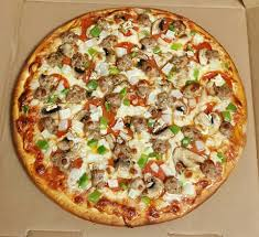 Pizza Cottage Coupons by Bella Pizza Home Cottage Grove Minnesota Menu Prices