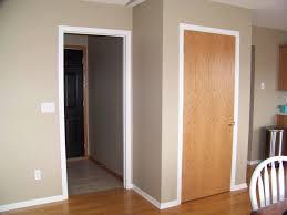 best paint colors with oak trim around white doors u2014 jessica color