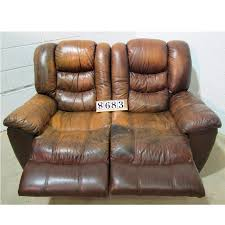 2 Seater Sofa Recliner by Suites And Sofas Archives Bargain Shop