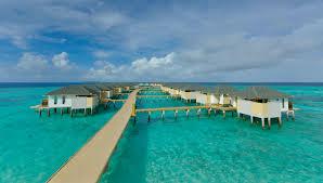 the complete experience in amari havodda maldive u0027s overwater villa